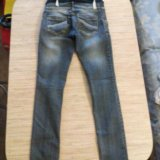 Продам джинсы для беременных. Фото 2. Пенза.