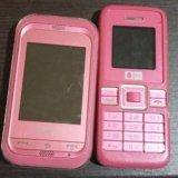 Телефоны. Фото 2.