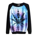 Новый пуловер. Фото 2.