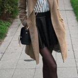 Пальто. Фото 3.
