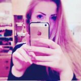 Телефон iphone5s. Фото 1. Астрахань.