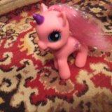 My little pony. Фото 2.