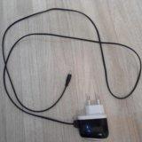 Зарядное устройство nokia широкий разъем. Фото 1. Тюмень.