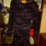 Пальто женское. Фото 3. Ватутинки.