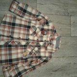 Кофты и рубашки на мальчика. Фото 2. Краснодар.