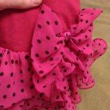 Продам юбку за вашу цену. Фото 2.
