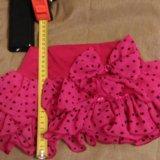 Продам юбку за вашу цену. Фото 3. Котельники.