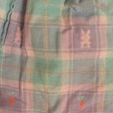 Великолепное платьице для лапочки- дочки.. Фото 4.