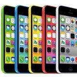 Iphone 5c 16gb новый. Фото 2.