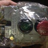 Взрывозащитные коробки кп, кзнс, посты пвк. Фото 3. Кемерово.