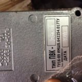 Взрывозащитные коробки кп, кзнс, посты пвк. Фото 1. Кемерово.