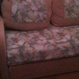 """Угловой диван с системой """"дельфин"""". Фото 2."""