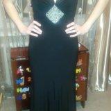 Вечернее платье. Фото 2. Кубинка.