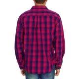 Рубашка bench cape. Фото 2.