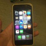 Айфон 5 ц . торг. Фото 3.