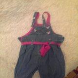Детская одежда. Фото 2. Челябинск.