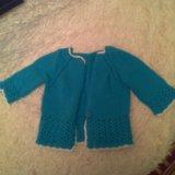 Детская одежда. Фото 1. Челябинск.