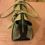 Новая сумка fiorelli. Фото 3. Москва.
