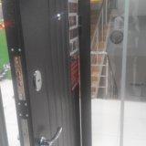 Дверь groff цена ниже официальной на 2000!!!. Фото 2. Железнодорожный.