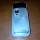 Nokia 6111. Фото 2. Кострома.