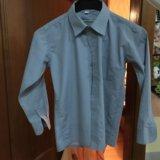 Три рубашки. Фото 4. Зеленоград.