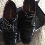 Loake обувь. Фото 2. Москва.