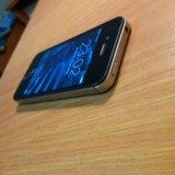 Iphone 4s. Фото 4.