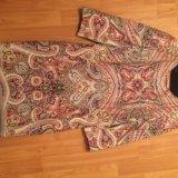 Платье mango. Фото 1. Самара.
