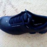 Adidas. Фото 2.