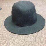 Шляпа,размер м. Фото 1.