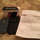 Asus zenfone 2 lazer. Фото 3.