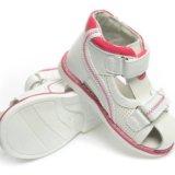 Детские артопедические сандали. Фото 3. Нововоронеж.
