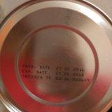 Молочная смесь friso gold 2. Фото 2.