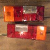 Фонари задние (новые) ваз 2108-99-14. Фото 3.