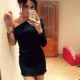 Платье новое. Фото 1. Краснодар.