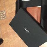 Женское портмоне. Фото 1. Сочи.