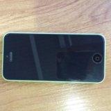 Iphone 5c. Фото 1. Чапаевск.