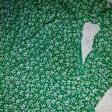 Рубашка. Фото 3. Зверево.