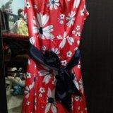 Платье. Фото 1. Лыткарино.
