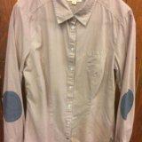 Продаю рубашку. Фото 1.