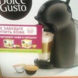 Кофеварка. Фото 2. Тула.