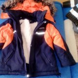 Продам куртку. Фото 2. Евпатория.