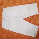 Капри для беременных. Фото 1. Львовский.