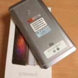 Xiaomi redmi note 4. Фото 3.