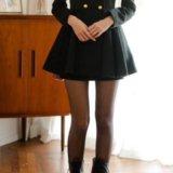Новое пальто. Фото 4.