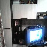 Стенка мебель. Фото 2. Звенигород.