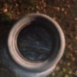 Шины dunlop. Фото 3.