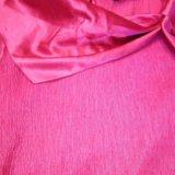 Платье р.46. Фото 1.