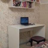Компьютерный стол. Фото 1. Саратов.