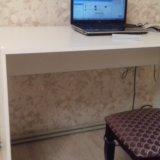 Компьютерный стол. Фото 2. Саратов.